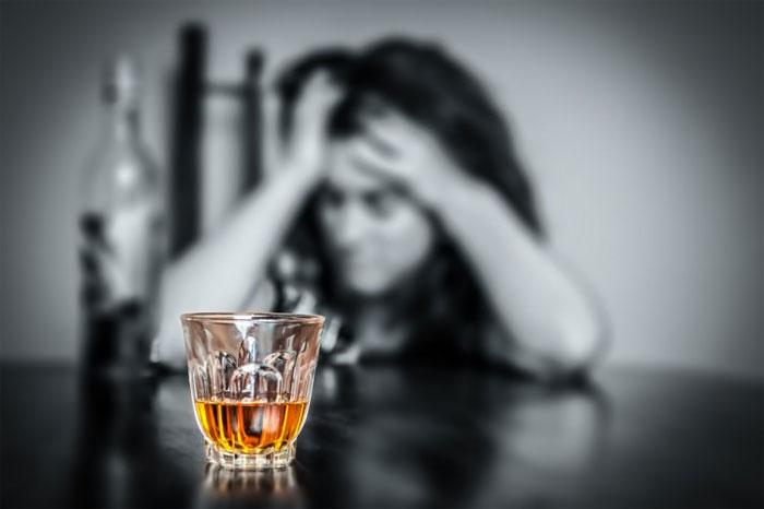 Эффективные методы лечения алкоголизма и наркомании