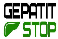Дженерик Hepcinat - новое направление в плане лечения гепатита С