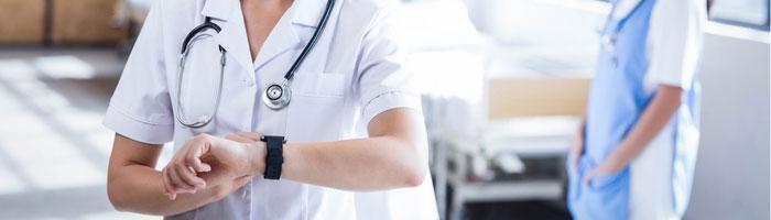 Частные клиники: как записаться и что нужно знать