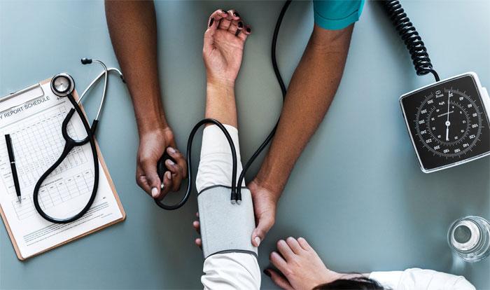 Оперативное лечение аневризмы сосудов