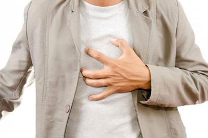 Брадикардия сердца у взрослых