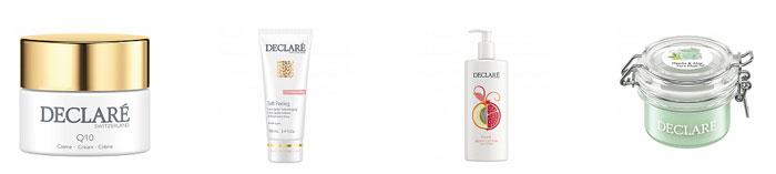Zo Skin Health – выбор для ежедневного ухода за кожей лица