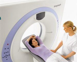 Где лучше сделать МРТ в СПБ