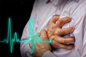 Прием кардиолога – кому и когда он нужен?