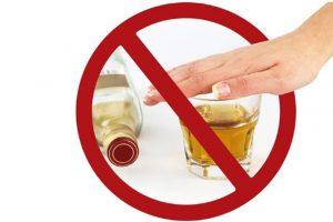 Проверенные методы лечения алкоголизма