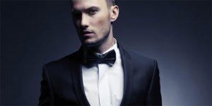Потенция мужчины: особенности и механизм