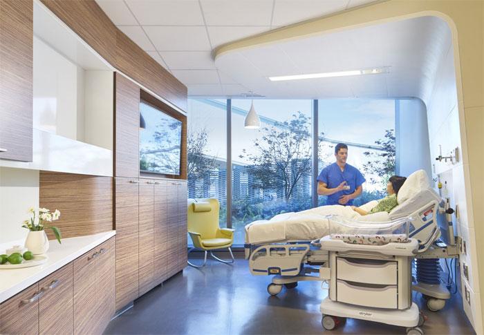 Как выбрать надёжный медицинский центр?