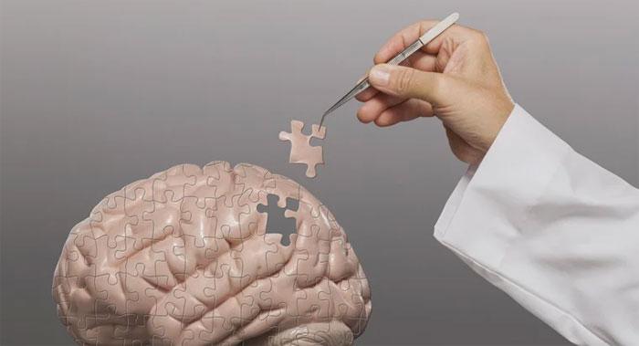 Эфамол, препарат для улучшения мозговых процессов