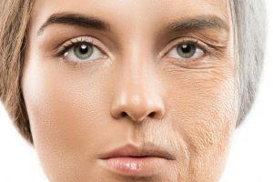 Показания обратиться к врачу-косметологу