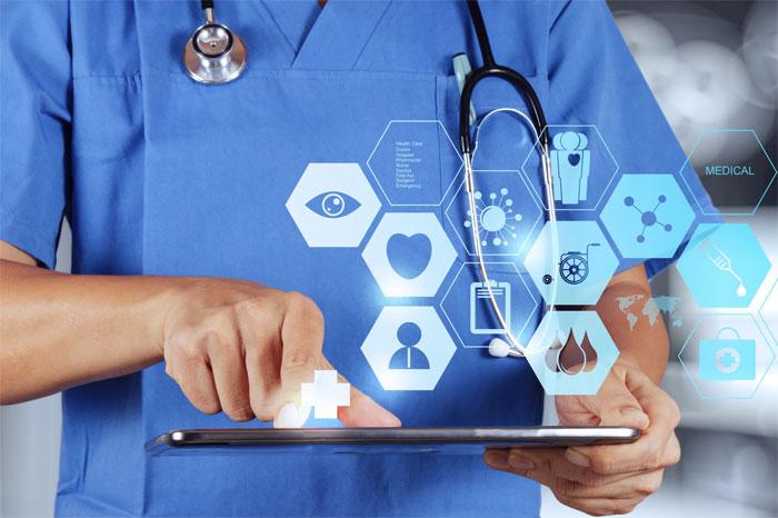 Интегративная медицина