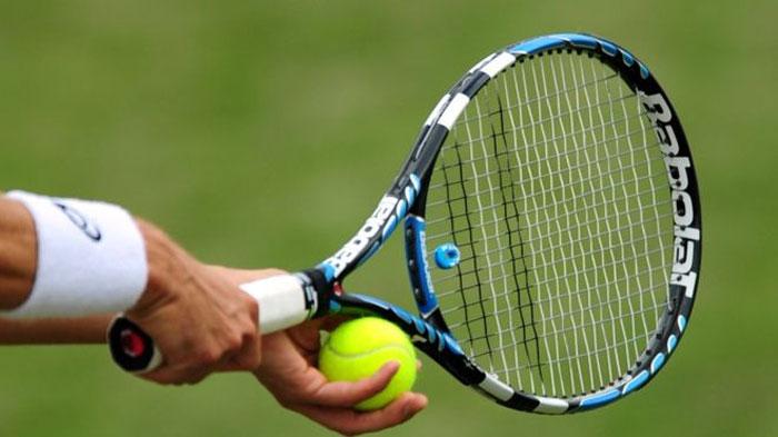 Большой теннис, путь к здоровью и материальному благополучию