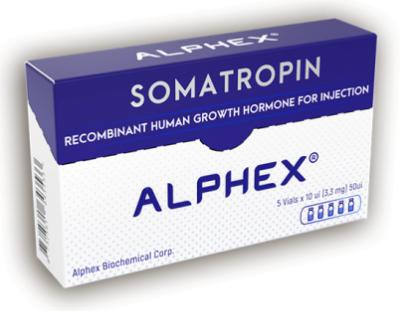 Что нужно знать о гормоне роста?