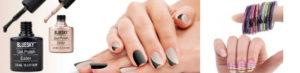 О чем надо знать что бы ногти были здоровыми