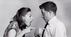 Когда нужно вовремя обратиться к психологу?