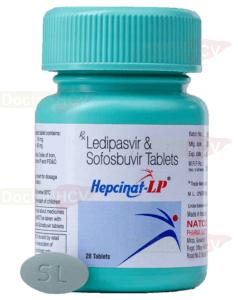 Благоприятные условия, которые помогут излечиться от гепатита С