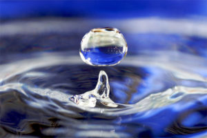 Что такое артезианская вода и полезна ли она для тебя?