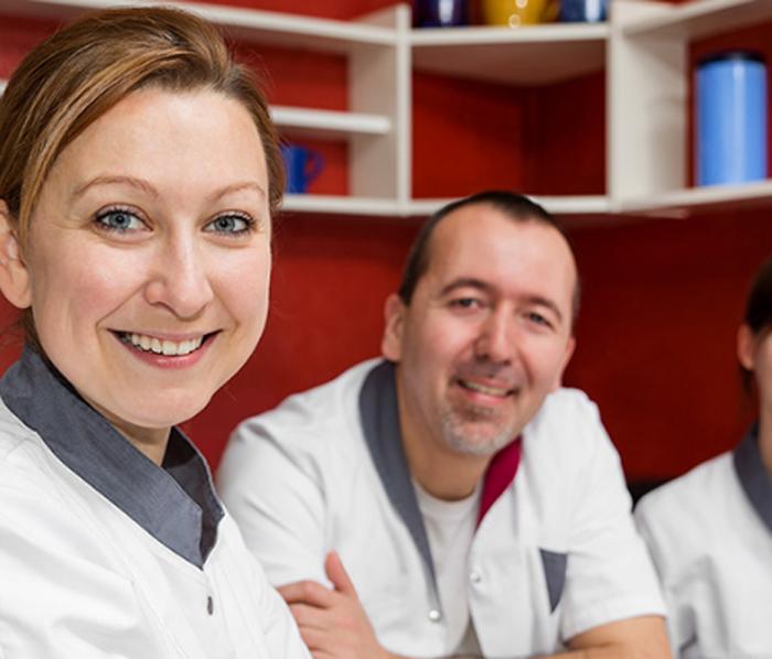 Преимущества работы врачом в Чехии