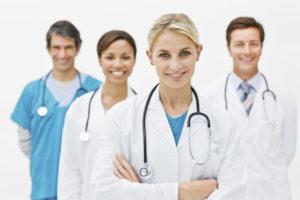 Непрерывное медицинское образование