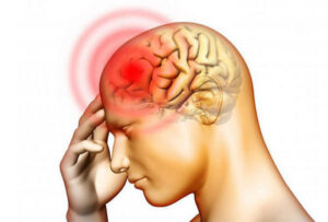 У головной боли может быть множество причин. Вы можете переутомиться на работе, на учебе или просто подвергаться стрессу продолжительное время. Если вы чувствуете, что проблема кроется намного глубже, и что вы можете быть серьезно больны, немедленно обратитесь к врачу и начните обследование.