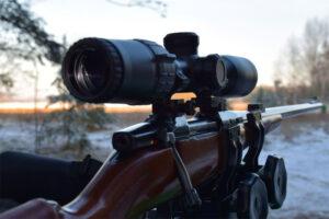 Справка на оружие: назначение и особенности получения