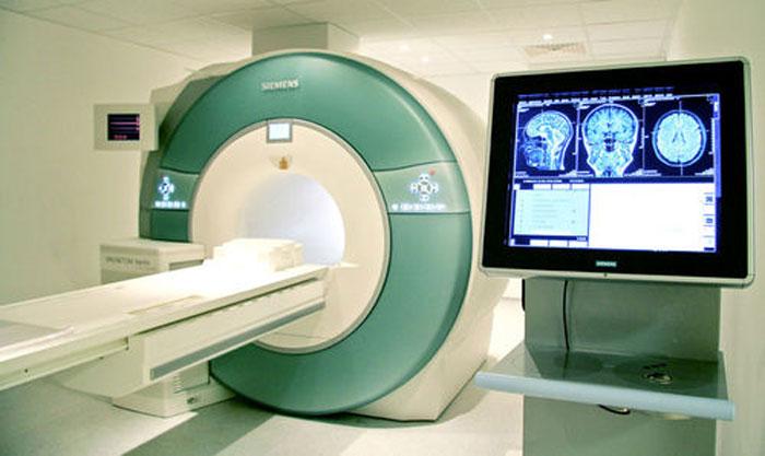 Как в короткие сроки сделать МРТ в Москве