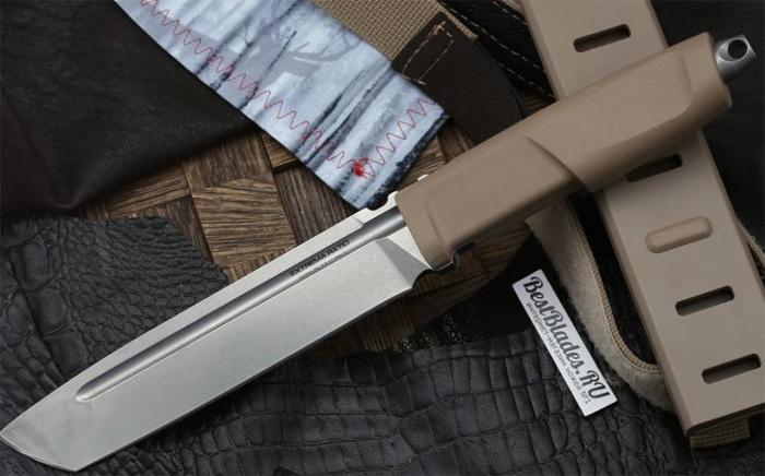 Советы по безопасности использования карманных ножей