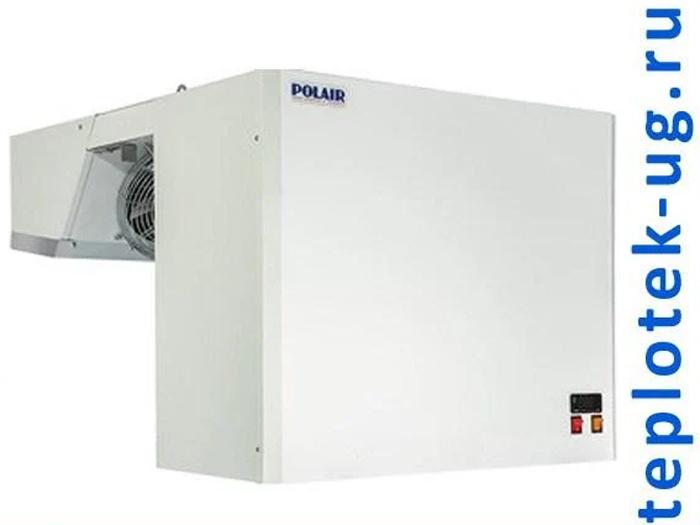 Холодильные камеры и шкафы: выбор и правильное хранение продуктов