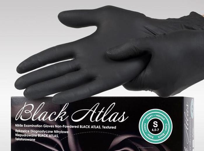 Что нужно врачу для обследования пациента. Все ли медицинские перчатки являются одинаковыми?