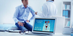 Уролог: показания к обращению и специфика работы