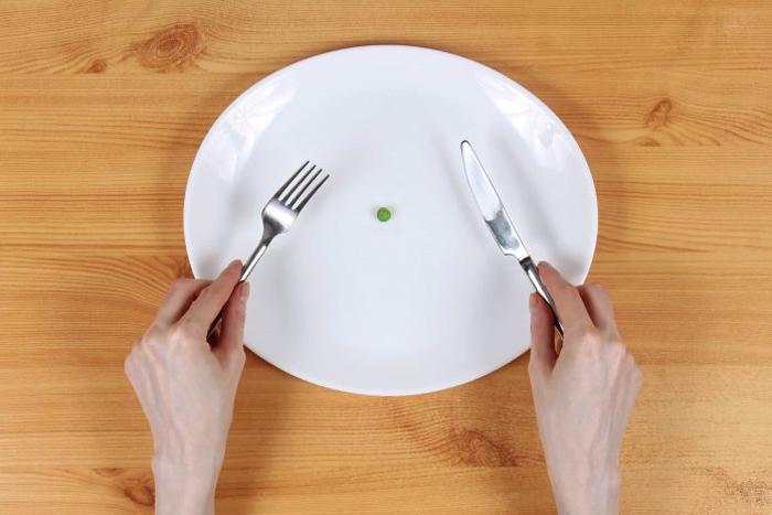 Лечебное голодание: как составить оптимальный режим голодания?