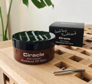 Как правильно выбирать очищающие средства для ухода за кожей?