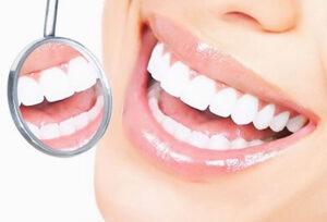 Арт стоматология в Запорожье