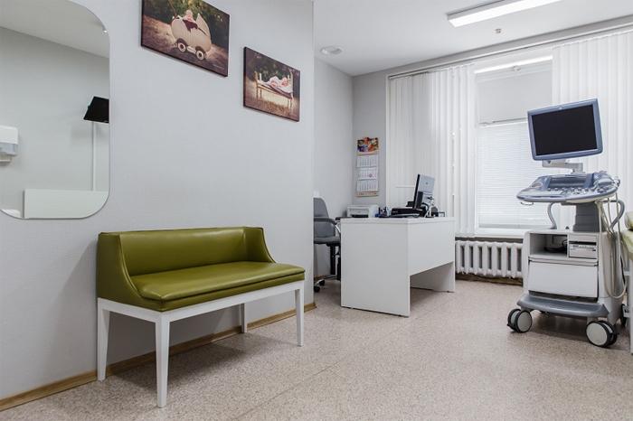 Важные условия реабилитации наркозависимых