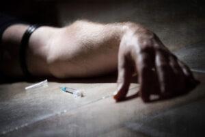 Этапы реабилитации наркозависимых