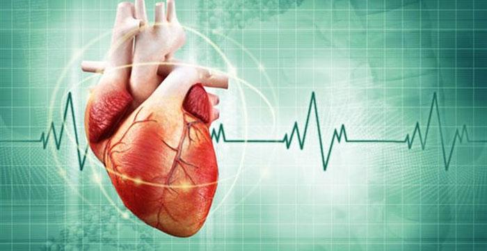 О чем говорит боль в сердце