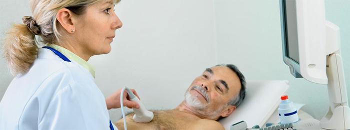 Почему так важно вовремя делать эхокардиографию сердца и УЗИ молочных желез?
