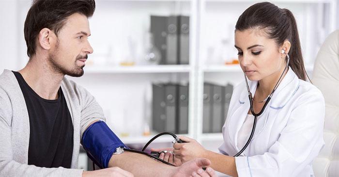 Сеть клиник «Мастерская здоровья»