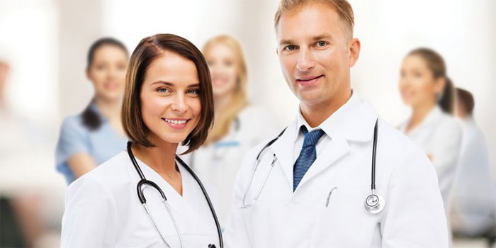 Антивозрастная практика – перспектива для любого врача