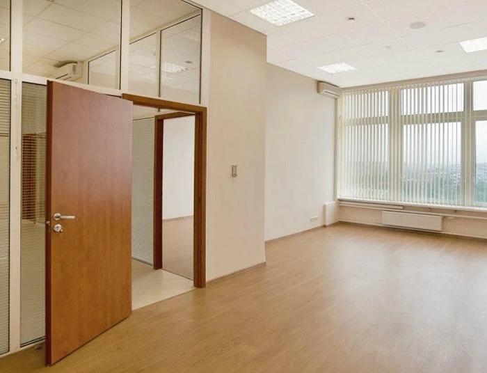 Косметический и капитальный ремонт квартир от компании с десятилетним стажем работы