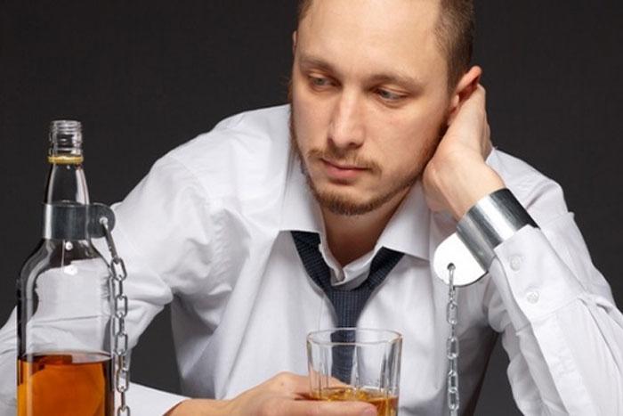 Современные методики лечения алкоголизма