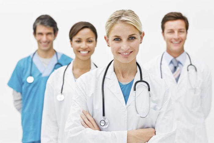 Что нужно знать о сохранении здоровья?
