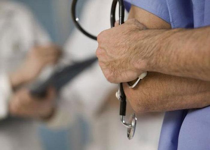 Категории врачей и переподготовка медицинских сотрудников