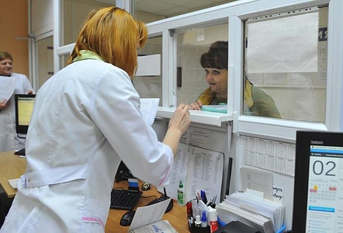 Первый прием у гастроэнтеролога: что нужнознать?