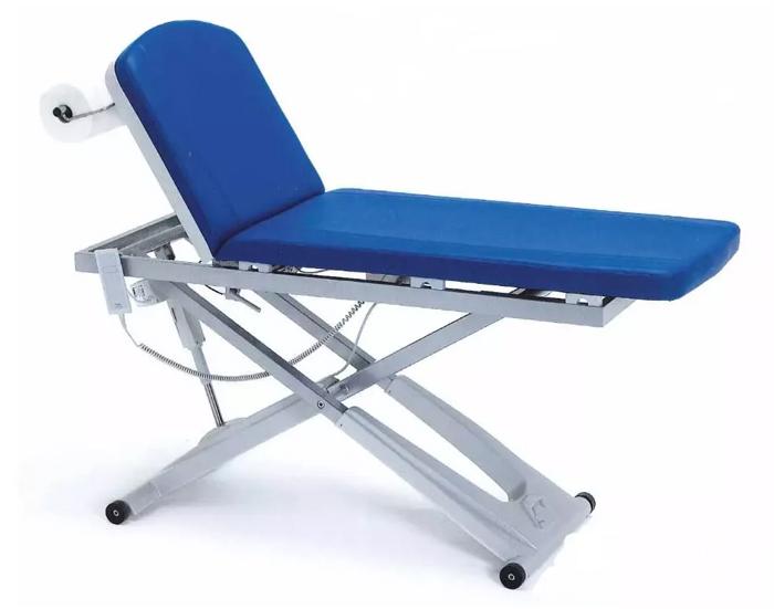 Оборудование и расходники для оснащения клиник