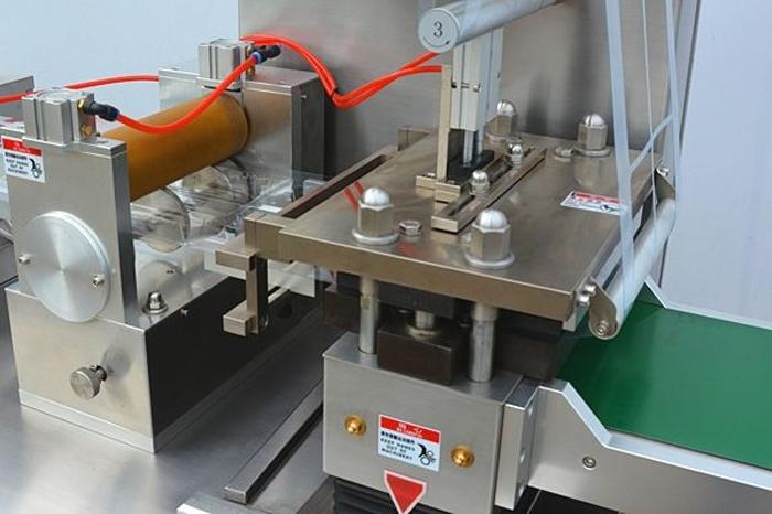 Фармацевтическое оборудование АЛСИФТ
