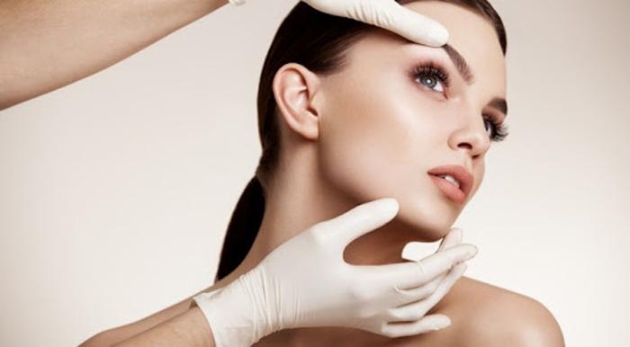 Как применяется аппаратная косметология?