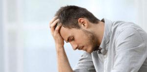 5 признаков того, что вам необходимо посетить невролога