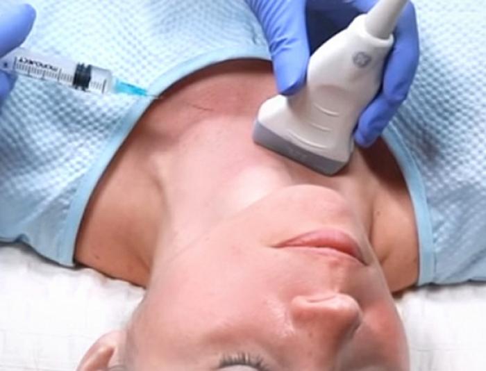 Важные аспекты лечения щитовидной железы
