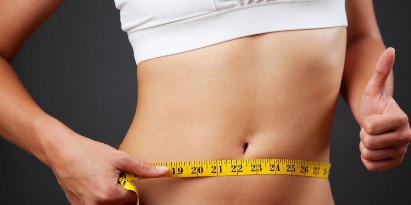Как не просто похудеть, а сделать на этом бизнес
