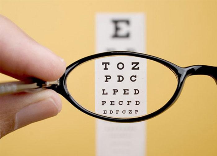 Lasik – лучшая методика коррекции зрения